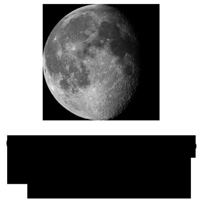 Objets du Cosmos | Thibaut Martineau - Astronome amateur